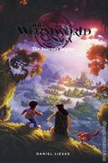 Wormworld Saga TPB (2018 Lion Forge) 1-1ST