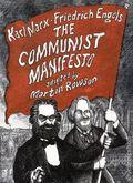 Communist Manifesto GN (2018 SelfMadeHero) 1-1ST