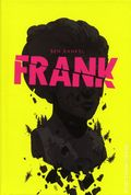 Frank HC (2018 Renegade Arts Entertainment) 1-1ST