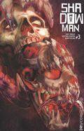 Shadowman (2018 Valiant) 3B