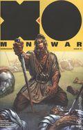 X-O Manowar (2017 Valiant) 15A