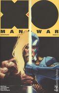 X-O Manowar (2017 Valiant) 15D