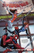Amazing Spider-Man Renew Your Vows TPB (2017- Marvel) 3-1ST