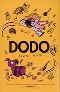 Dodo GN (2018 KaBoom) 1-1ST