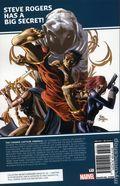Secret Avengers TPB (2018 Marvel) The Complete Collection By Ed Brubaker 1-1ST