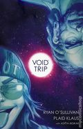 Void Trip TPB (2018 Image) 1-1ST