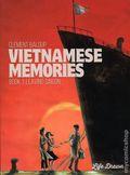 Vietnamese Memories TPB (2018 Humanoids) 1-1ST