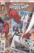 Amazing Spider-Man Renew Your Vows (2016) 19