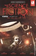 Tales of Science Fiction Vortex (2017 Storm King) 8