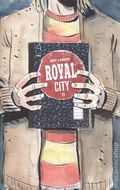 Royal City (2017) 11