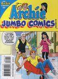 Archie's Double Digest (1982) 289