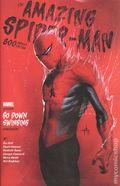 Amazing Spider-Man (2017 5th Series) 800B