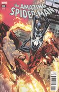 Amazing Spider-Man (2017 5th Series) 800C
