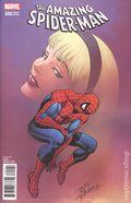 Amazing Spider-Man (2017 5th Series) 800I