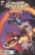 Amazing Spider-Man (2017 5th Series) 800J