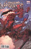 Amazing Spider-Man (2017 5th Series) 800Q