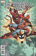 Amazing Spider-Man (2017 5th Series) 800M
