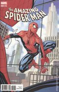 Amazing Spider-Man (2017 5th Series) 800L