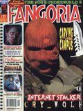 Fangoria (1979-2015 O'Quinn Studios) 1st Series 246