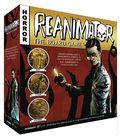 ReAnimator The Board Game (2018 Dynamite) ITEM#1