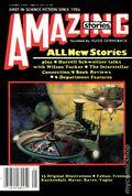Amazing Stories (1926-Present Experimenter) Pulp Vol. 53 #3