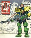 Best of 2000 AD Monthly (1985) 49