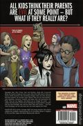 Runaways Omnibus HC (2018 Marvel) By Brian K. Vaughan and Adrian Alphona 1-1ST