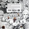 Planet of the Apes Adult Coloring Book SC (2018 Boom Studios) 1-1ST