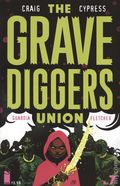 Gravediggers Union (2017 Image) 7A