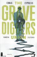 Gravediggers Union (2017 Image) 7B