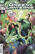 Green Lanterns (2016) 48A