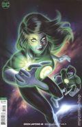 Green Lanterns (2016) 48B