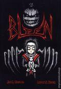 Bleen TPB (2018 Caliber) 1-1ST