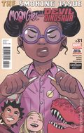 Moon Girl and Devil Dinosaur (2015) 31