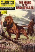 Classics Illustrated GN (2009- Classic Comic Store Edition) 52-1ST