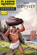 Classics Illustrated GN (2009- Classic Comic Store Edition) 53-1ST