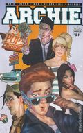 Archie (2015 2nd Series) 31B