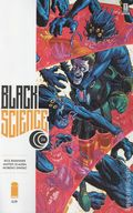 Black Science (2013 Image) 36B