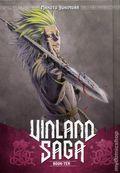 Vinland Saga HC (2013- Kodansha Digest) 10-1ST