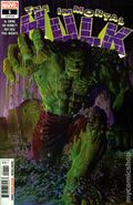 Immortal Hulk (2018) 1A