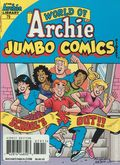 World of Archie Double Digest (2010 Archie) 79