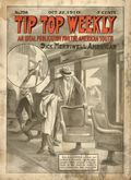 Tip Top Weekly (1896-1912 Street and Smith) 758