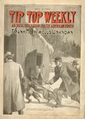 Tip Top Weekly (1896-1912 Street and Smith) Pulp 768