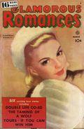 Glamorous Romances (1949) 45