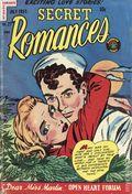 Secret Romances (1952) 27