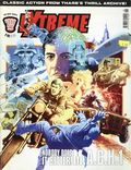 2000 AD Extreme Edition (2003-) 6