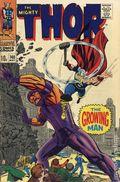 Thor (1962-1996 1st Series) UK Edition 140UK