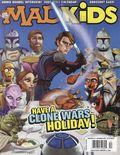Mad Kids (2005 magazine) 13
