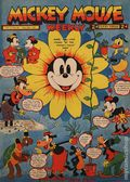 Mickey Mouse Weekly (1937) UK 370529