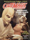 Starlog Presents CineMagic (1979-1987 O'Quinn Studios) 6